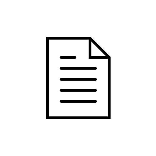 [ACTU ECONOMIE CIRCULAIRE]      – Mobilité, anti-gaspillage et économie circulaire aux trophées des Elanceurs