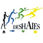 Commune de Deshaies