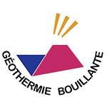 Géothermie Bouillante