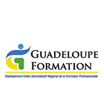 Guadeloupe Formation