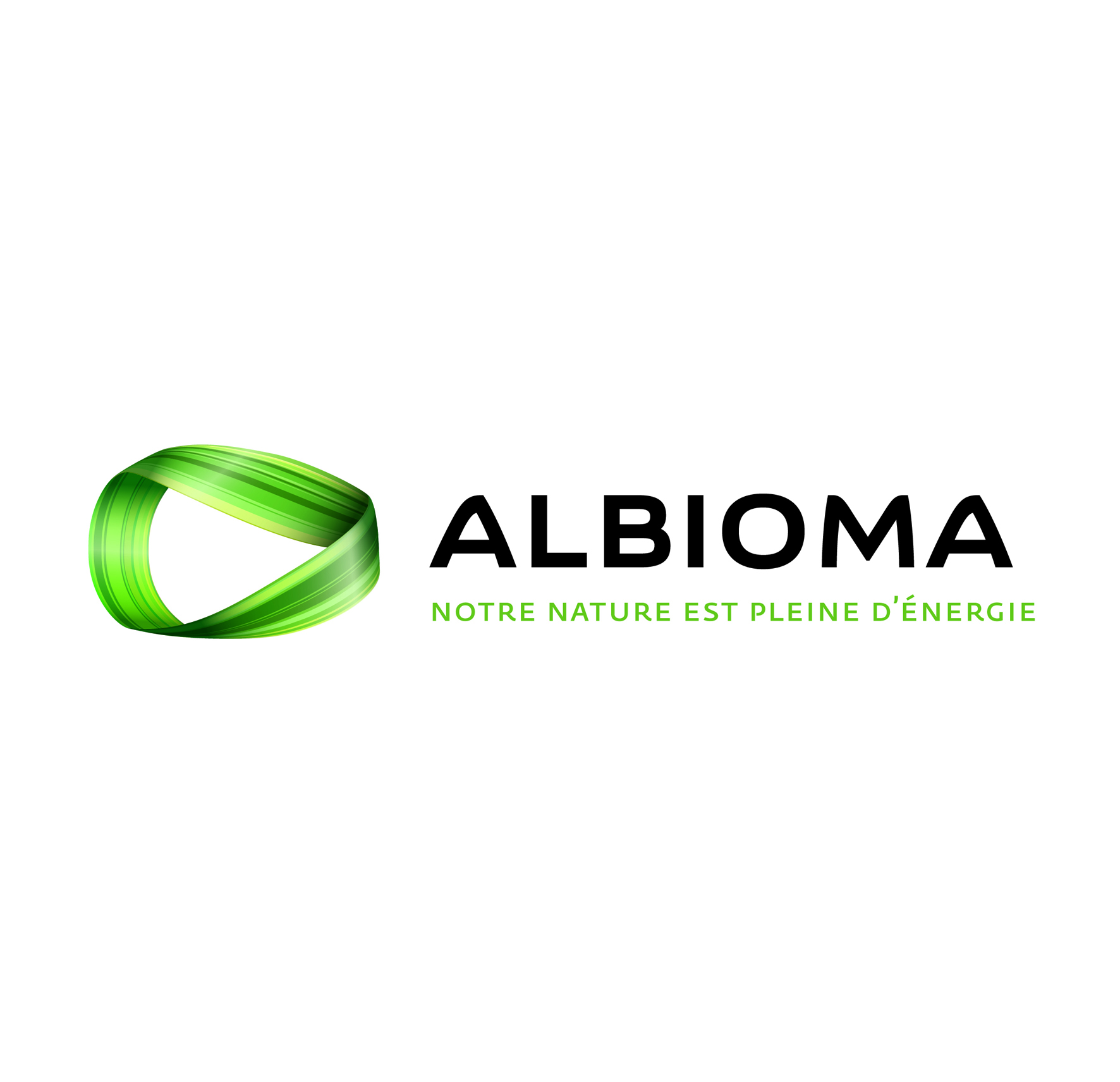Albioma Caraïbes