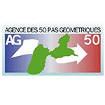 Agence des 50 Pas Géométriques