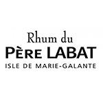 Distillerie Poisson Père Labat
