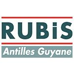 Rubis Antilles-Guyane