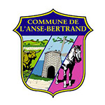 Commune de l'Anse-Bertrand