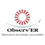 Observatoire des Énergies Renouvelables