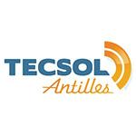 TECSOL Antilles SAS