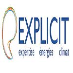 Explicite Caraïbes