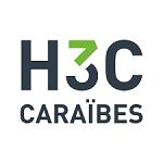 H3C Caraïbes