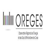 OREGES De Corse