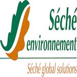SECHE Environnement