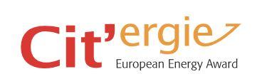Collectivités : réduisez vos consommations énergétiques grâce à la démarche Cit'ergie