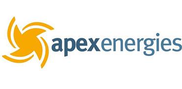 Apex_energies