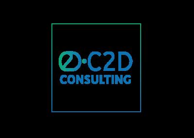C2D CONSULTING