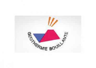 Geothermie-Bouillante SITE INTERNET