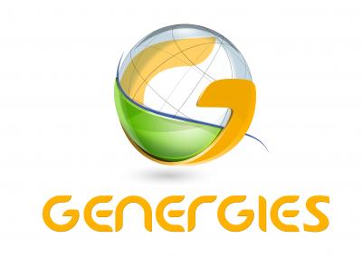 Logo_GENERGIES