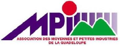 MPI-Copie