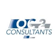 OC2 consultant