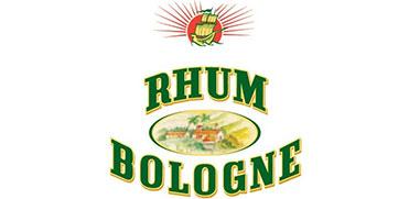 Rhum-Bologne
