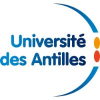 UAntilles