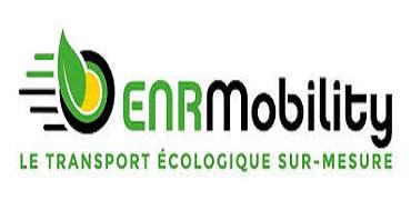 enr-mobility-Copie