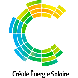 logo-creole-energie-solaire SITE INTERNET