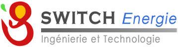logoswitchenergie