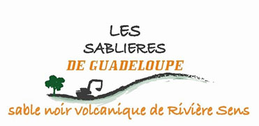 sabliere-guadeloupe