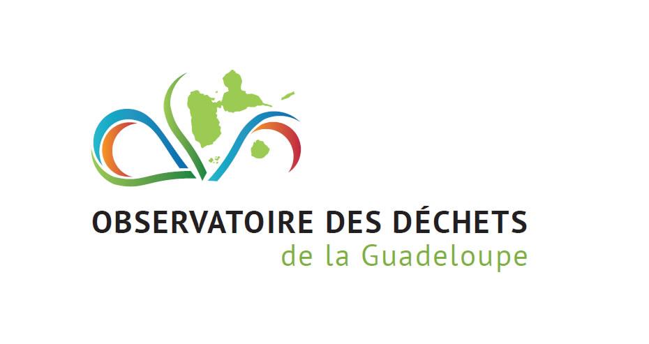 Lancement Observatoire des Déchets de la Guadeloupe (ODG)