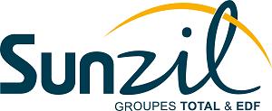 Logo SUNZIL (002)